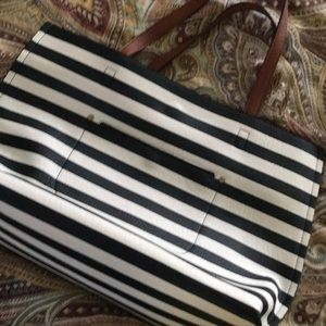 Reversible Purse/Tote by Street Level